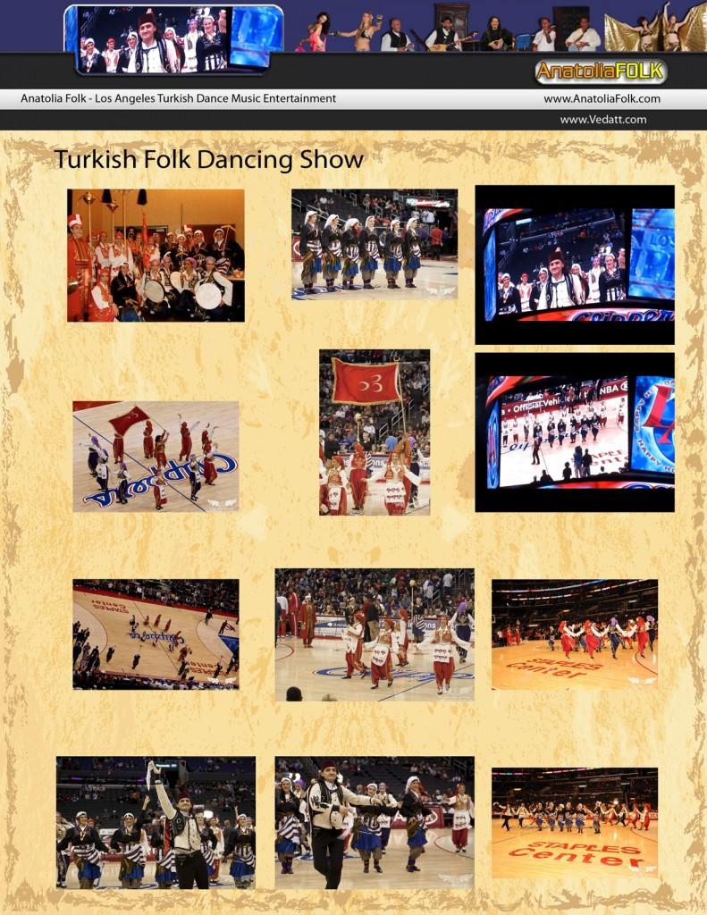 Photos   Los Angeles Turkish Music and Dance Community