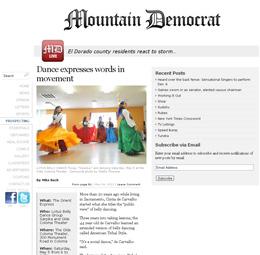 mountain-democrat
